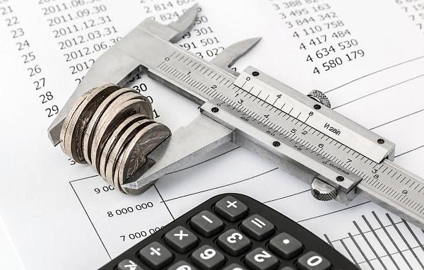 fiscal council upsc essay notes mindmap