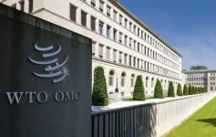 World Trade Organisation - Challenges and Way Ahead