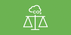 Carbon Neutrality - Need, India's Position and Way Forward
