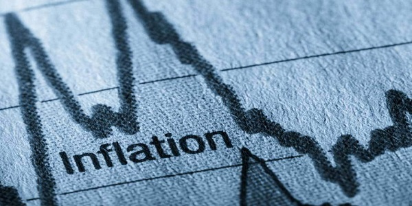 Inflation – Meaning, Pandemic's Role and Way Forward