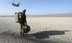 [Editorial] USA's Endless War