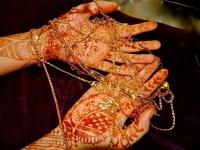 [Editorial] Dowry Deaths