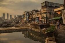 [Editorial] Slum Rehabilitation
