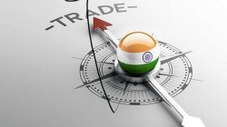 [Editorial] India's Trade Policy