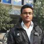 Updated analysis on URI Terror attack : Trilok Singh Live talks to National General Secretary, Ram Madhav.