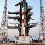 ISRO launches record 20 Satellites : Now PSLV-C34 launch
