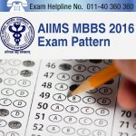 AIIMS MBBS Exam Portal