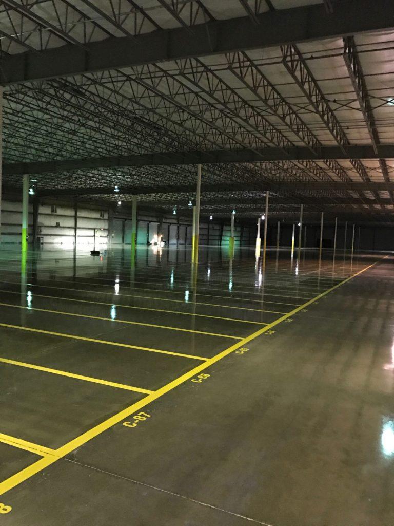 warehouse-epoxy-urethane-1