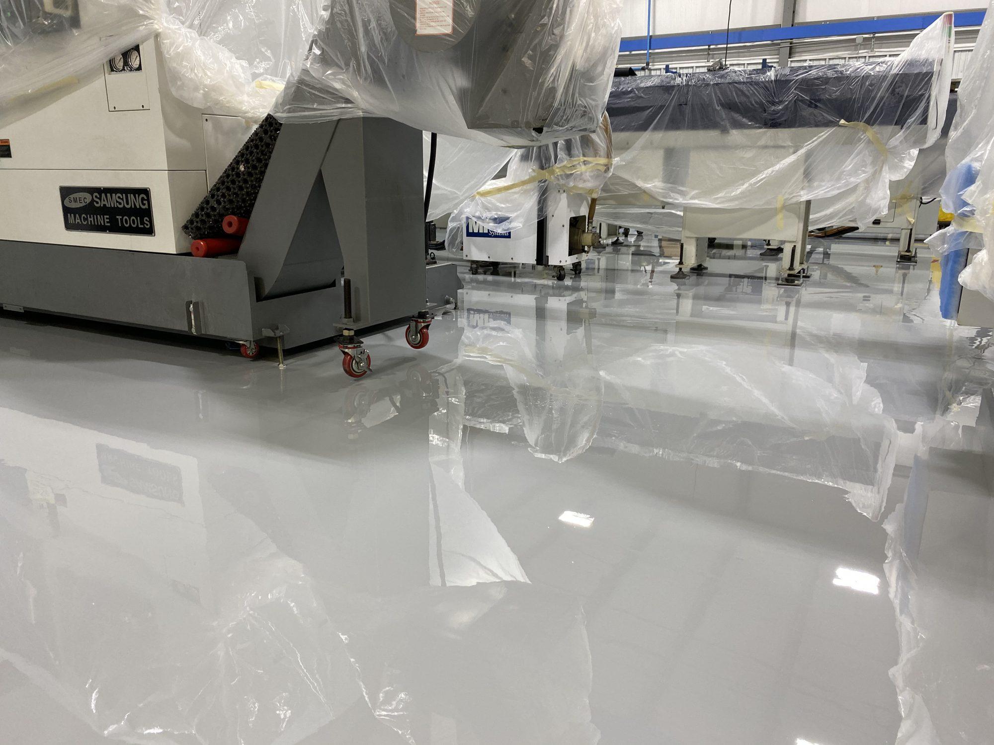 epoxy mortar flooring, epoxy floor coatings, urethane mortar, urethane cement