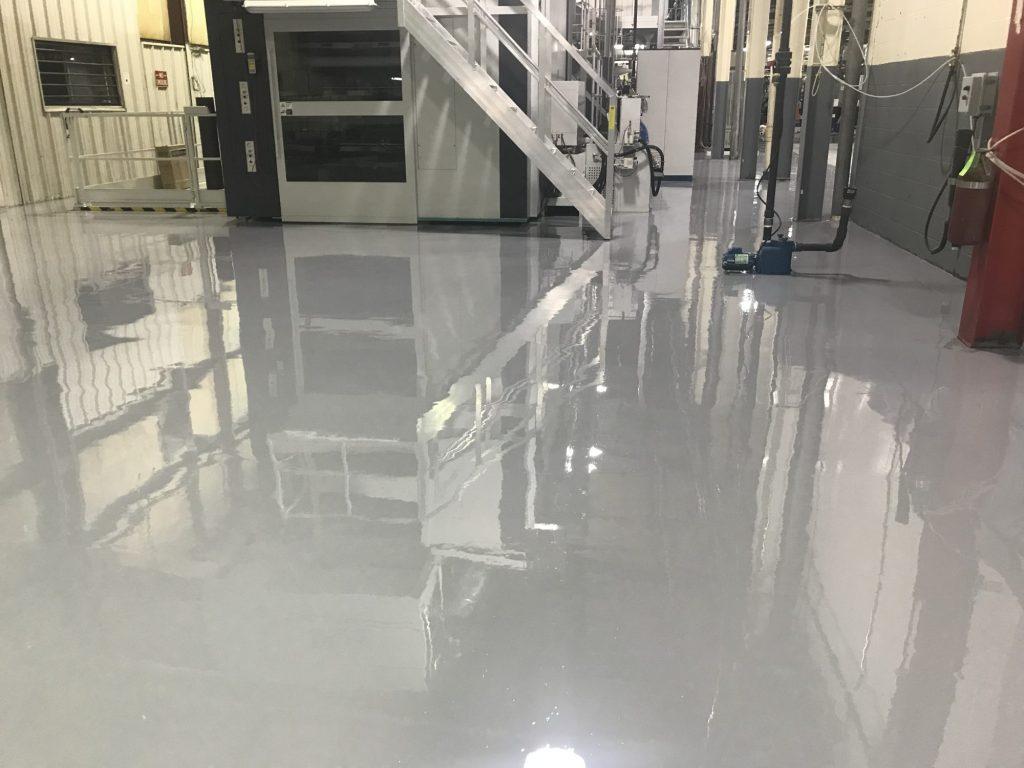 epoxy mortar, epoxy floor coatings, industrial coatings