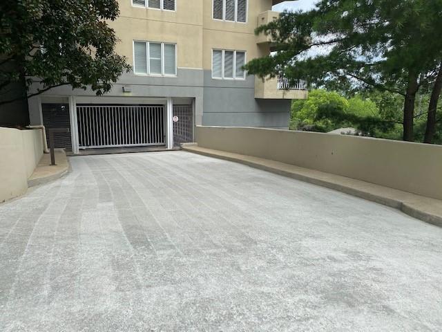 TeamIA, Industrial Applications Inc,  shotblasting, shotblast prep, concrete surface preparation, IA30yrs