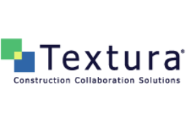 Image result for textura image logo