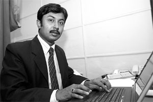 Tanmay Chakrabarty IAS Topper 2005 Interview Strategy