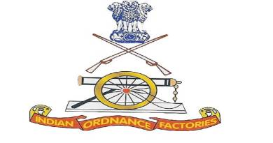 How to become an IOFS Officer (Indian Ordnance Factories Service)