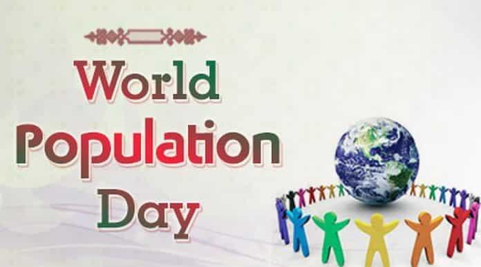 Slogans On World Population Day के लिए इमेज परिणाम