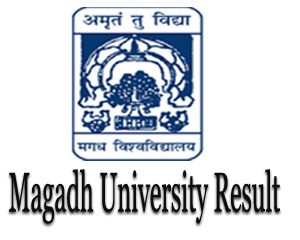 Magadh University B.Ed 2021 Application Form (Till 7th May) – Apply Online  Here