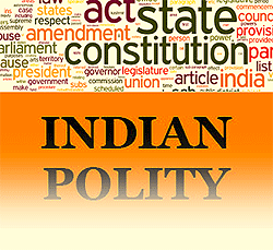 Indian Polity) Salient Features of Fundamental Rights in Indian Constitution  | IAS Planner