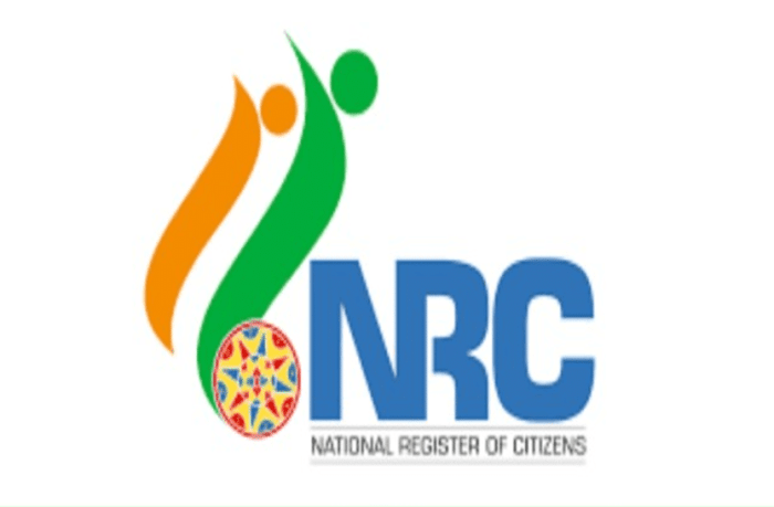 National Registry of Citizens