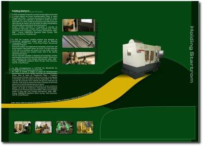 in design promotion graphics contractual guaranties