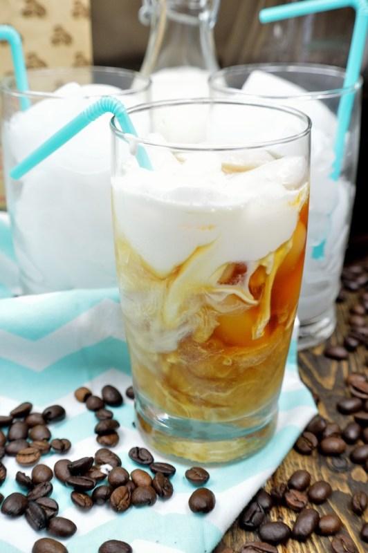 cold brew coffee 5