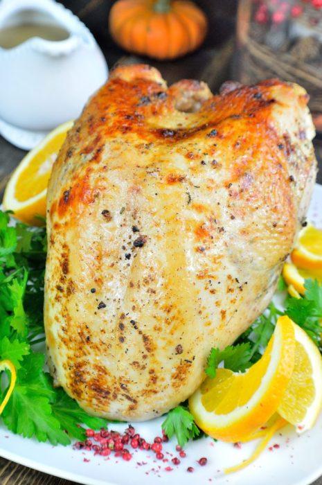orange-pink-peppercorn-turkey-10