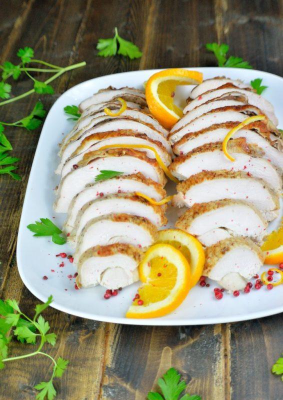 orange-pink-peppercorn-turkey-14