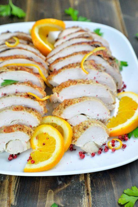 orange-pink-peppercorn-turkey-2