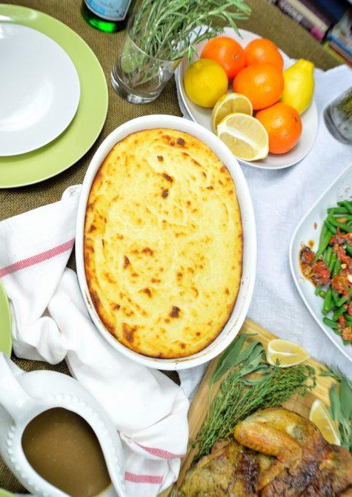 baked-mascarpone-semolina-4
