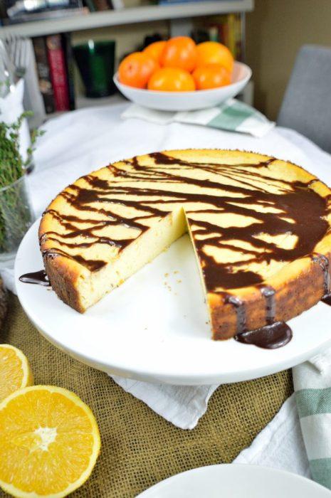 orange-ricotta-cheesecake-13