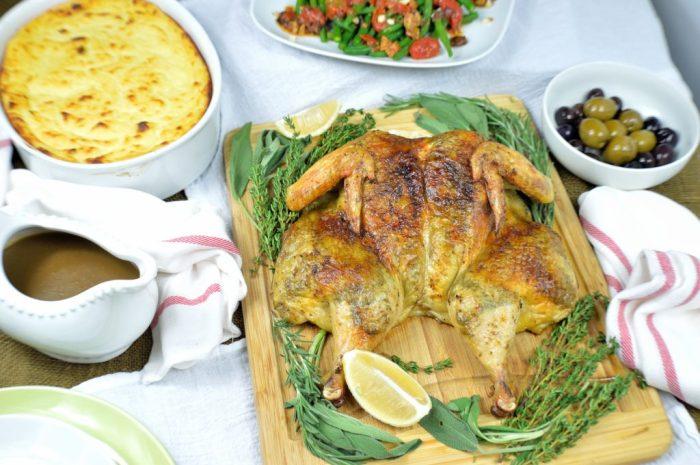 sicilian-turkey-10