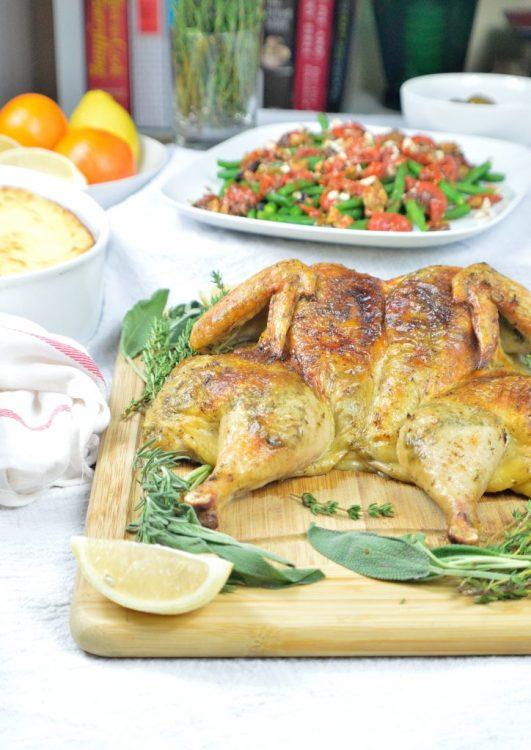 sicilian-turkey-5