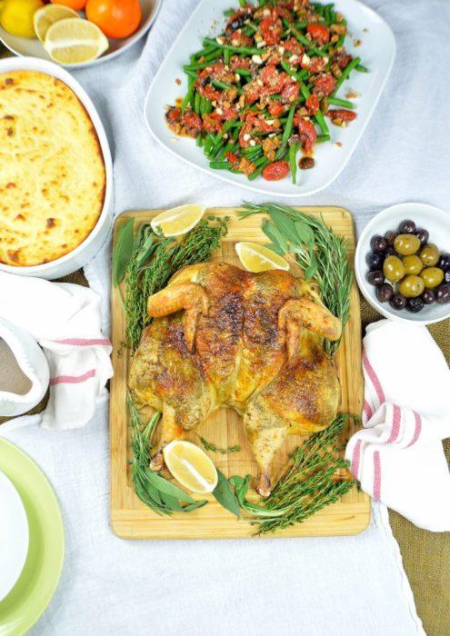 sicilian-turkey-8