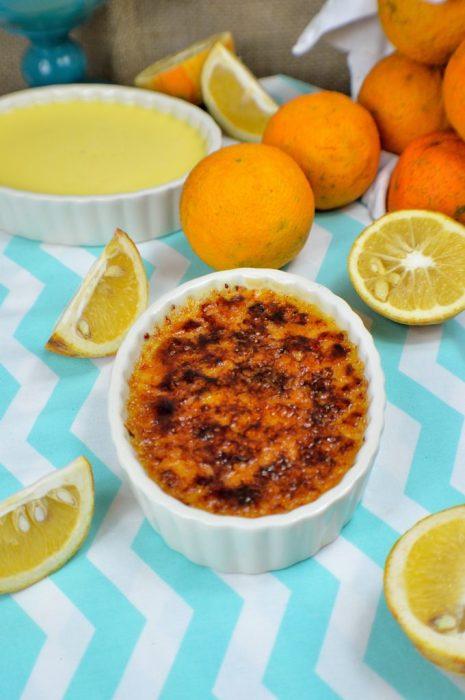 seville orange creme brulee 11