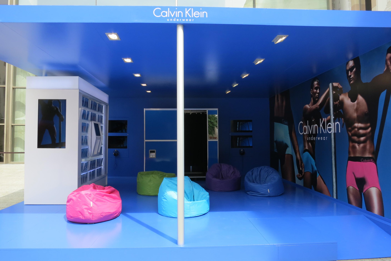 Como combinar colores para interiores como combinar for Conjuntos interiores femeninos