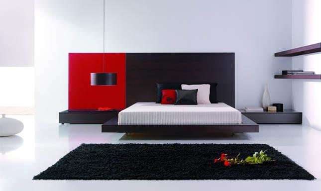 Decoracin-en-blanco-negro-y-rojo-1