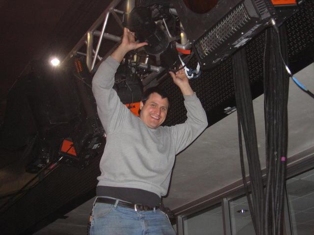 PaulSchaffer.04-14-2008