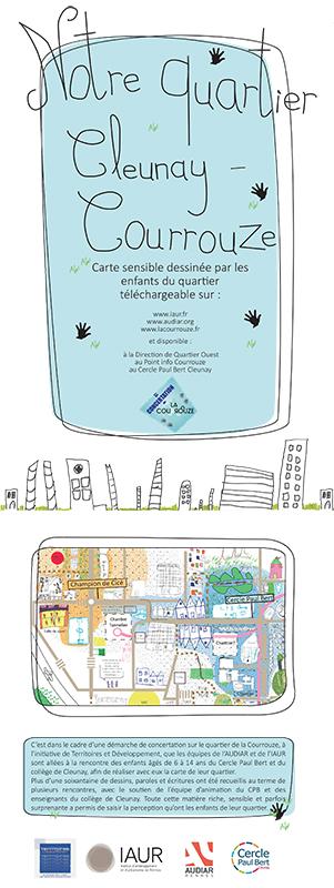 Carte sensible_Affiches A3