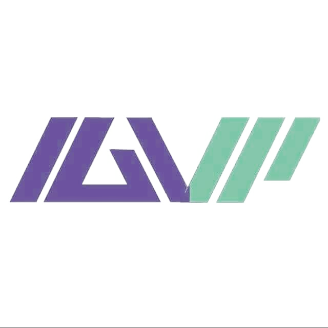 IAVIP Official Logo
