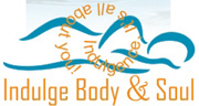 Indulge Body & Soul