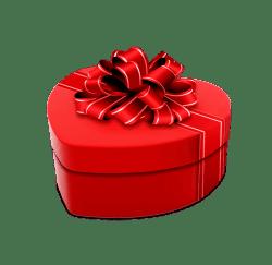 Cadeau surprise IBBEO Cosmétiques
