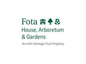 Fota House