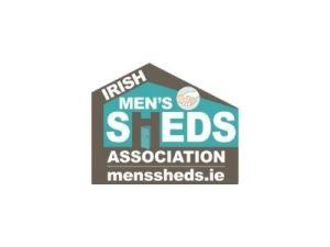 Irish Mens Sheds
