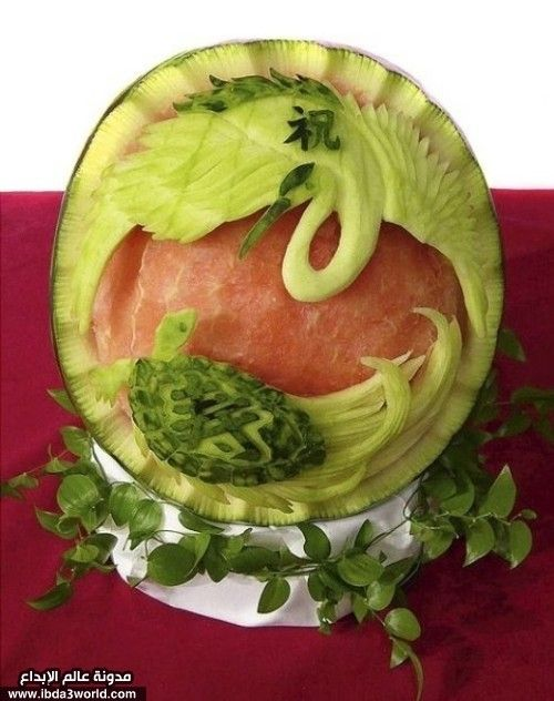 Melon-Carvings-by-Takashi-Itoh-005