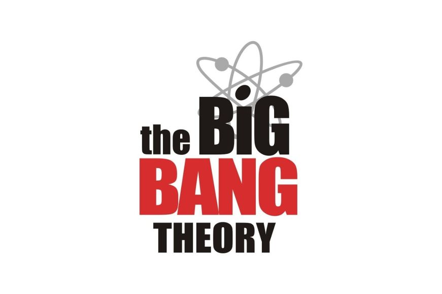big-bang-theory-vector-logo