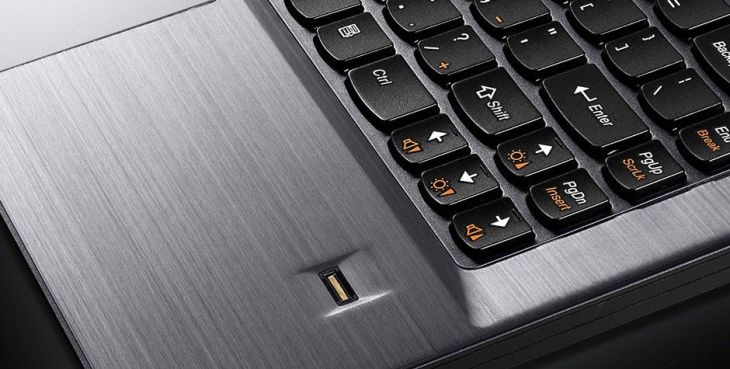 Lenovo-V480-Laptop-PC-Closeup-Keyboard-View-12L-940x475