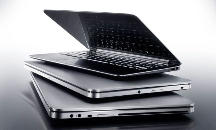 dell-xps-ultrabook-family