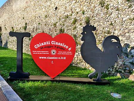 Chianti-Classico-I-heart-logo