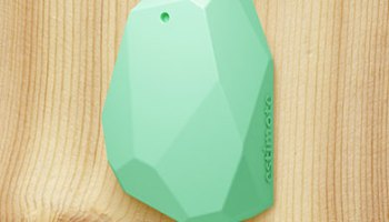 Apple iBeacon Specifications Published by the FCC | iBeacon
