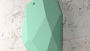 Make: Report Raises Questions about Security on Estimote