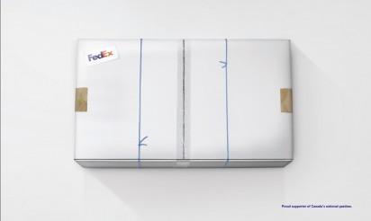 FedEx_iceHockey